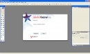 Adobe GoLive CS2