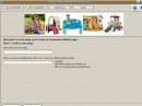 Outdoor Playset  Affiliate Page Maker