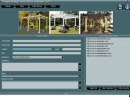 Pergola Designs Guid  article Submitter