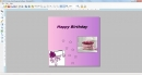 Printing Birthday Cards