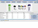 Shaker Bottle  Directory Submitter
