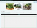 Raised Garden Beds Guide Theme Maker