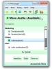 CD Messenger: Office Instant Messenger