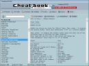 CheatBook Issue 05/2011