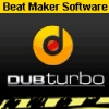 beat maker 2