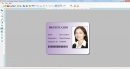 Software for ID Cards