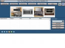 OTR Microwave Oven  Directory Submitter