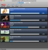 Enolsoft YouTube to MP3 Converter for Mac