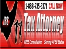 Orlando Tax Attorney
