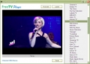 Free TV Player - Reproductor de TV gratuito. (FreeTV Player)