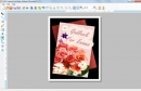 Print Greeting Card
