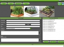 Raised Garden Beds  article Submitter