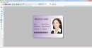 ID Card Application