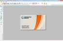 Business Cards Designer