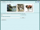 Dog Life Jacket Guide  Upsell Page Maker