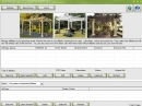 Pergola Designs Guide Giveaway Page
