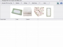 Changing Pad Cover  Coupon Code Maker