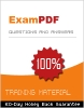 Exampdf COG-625 Exam Materials
