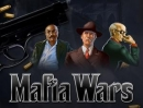 Mafia Wars Toolbar