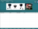 Kettle Grill  Protector Software