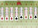 Bakers Game Freecell
