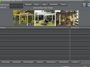Pergola Design Twitter Tool