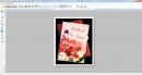 Greeting Cards Online
