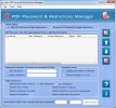 Descarga PDF Irrestricta (Unrestrict PDF Download)
