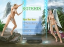Roteris