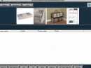 Linen Storage Net  Protector Software