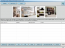 Shelving System  Protector Software