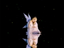 Fairy Animated Wallpaper