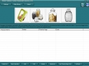 Glass Container  Protector Software