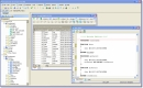 DreamCoder for Oracle Enterprise Freeware
