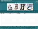 Frother  Protector Software