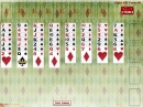 Eight Off Freecell