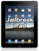 ipad jailbreak 4.3.3