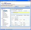 Migrate WAB to PST