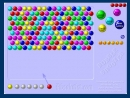 SM Bubble Shooter