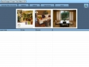Room Designs  Coupon Code Maker
