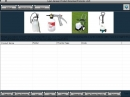 Programa Protector de Lawn Sprayer (Lawn Sprayer  Protector Software)