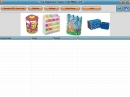 Toy Organizers  Coupon Code Maker