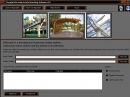 Pergola Kits Guide  article rewriter