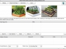 Raised Garden Beds  Hits Tracking