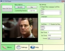 VLC DVD Ripper