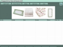 Changing Pad Cover  Pic Ad Maker