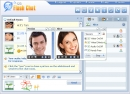 123 Flash Chat Module for vBulletin