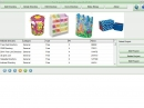 Toy Organizers  Directory Submitter