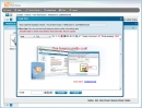123FlashForum Software