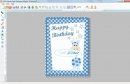 Make Birthday Card